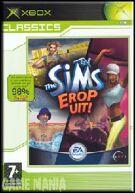 De Sims - Erop Uit - Classics product image