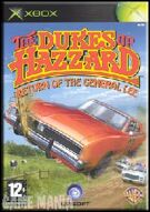 Dukes of Hazzard - Return of the General Lee product image