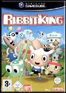 Ribbit King product image