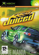 Juiced product image