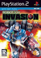 Robotech - Invasion product image