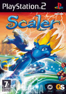 Scaler product image