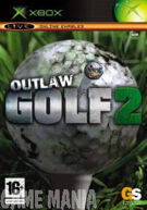 Outlaw Golf 2 product image
