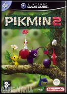 Pikmin 2 product image