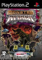 Monster Attack product image