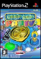 Deep Sea Party product image
