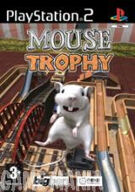 Mouse Trophy product image
