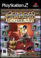 Samurai Combat product image