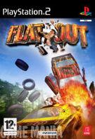FlatOut product image