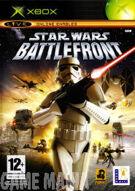 Star Wars - Battlefront (2004) product image