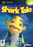 Shark Tale product image