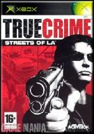 True Crime - Streets of LA - Classics product image