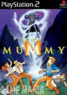 The Mummy product image