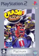 Crash Nitro Kart - Platinum product image