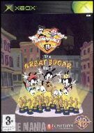 Animaniacs - The Great Edgar Hunt product image