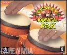 Donkey Konga + DK Bongos Controller product image