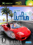 Outrun 2 product image