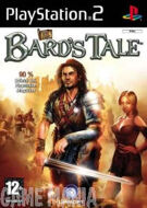 Bard's Tale product image