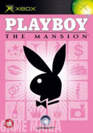 Playboy The Mansion product image