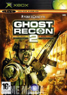 Ghost Recon 2 product image