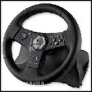 Rally Vibration Feedback Wheel product image
