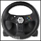 Xbox Precision Vibration Feedback Wheel product image