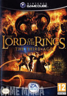 The Lord of the Rings - The Third Age product image