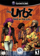 Urbz - Sims in the City product image