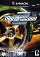 Need for Speed - Underground 2 product image