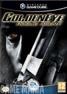GoldenEye - Rogue Agent product image