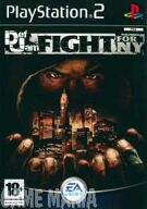 Def Jam - Fight for NY product image