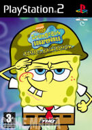 SpongeBob SquarePants - Battle for Bikini Bottom product image