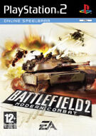 Battlefield 2 - Modern Combat product image