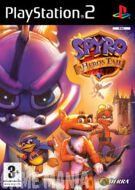 Spyro - A Hero's Tail product image