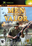 Men of Valor product image