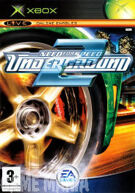 Need for Speed - Underground 2 product image
