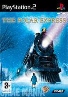Polar Express product image