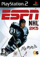 ESPN NHL 2k5 product image
