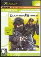 Counter Strike - Classics product image