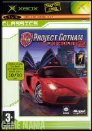 Project Gotham Racing 2 - Classics product image