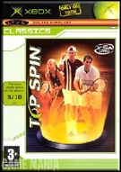 Top Spin - Classics product image