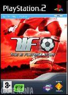 This is Football 2005 - Belgische Editie product image