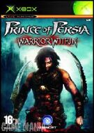 Prince of Persia - Warrior Within product image