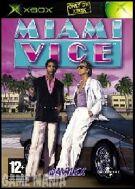 Miami Vice product image