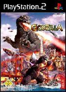 Godzilla - Save the Earth product image