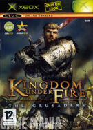 Kingdom Under Fire - The Crusaders product image