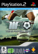 This is Football 2005 - Nederlandse Editie product image