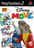 Disney Move (Eye Toy) product image