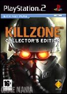 Killzone - Collector's Edition product image