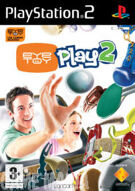 Eye Toy Play 2 product image